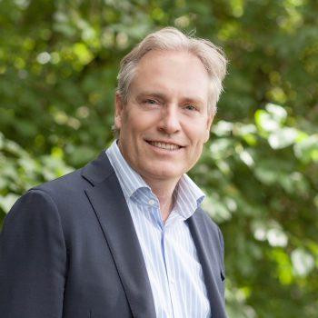 Henk Slagt