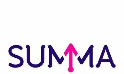 Logo Summa
