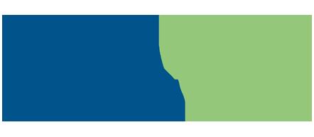 Logo Vegro