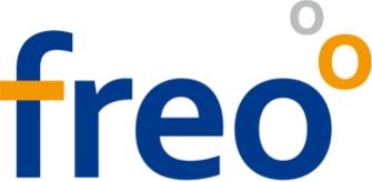 Logo Freo